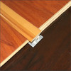 10mm T-moulding For Floor Expansion Joints