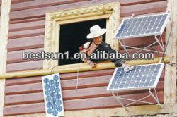 1000w Top Sale,No MOQ solar system pakistan lahore