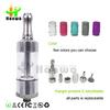kanger glassomizer protank 2 Electric cigarette wholesale supplier best selling