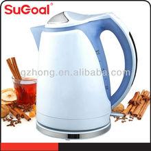 SuGoal kitchen appliance kettle water