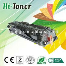 Printer Laser Cartridges CF280A Compatible for HP LaserJet 400/M 401dn/M 401n/M401d