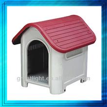 OEM aluminium die cast box with high quality