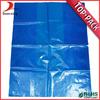 2013 Hot sale dissolvable laundry bag