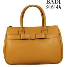 elegant design luxury handbags women bags purses and handbags