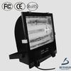 120W FCC approved induction high efficiency waterproof flood lamp