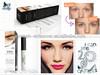 Eyebrow cosmetic FEG eyebrow enhancer brows makeup