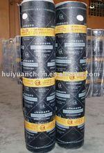APP/SBS bitumen/asphalt waterproof membranes