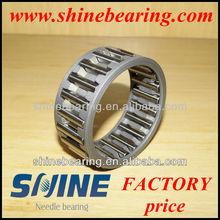 SIYANB K25*30*26ZW high speed needle roller barings