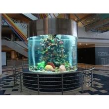aquarium glass sheet high quality aquarium glass