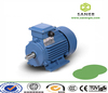 Y2 series 2 pole induction motor 45kw induction motor for toy car