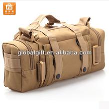 Converse Bag for Man