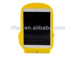 Back cover for mini ipad, for apple ipad mini case