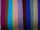 cheap price polyester taffeta satin pongee microfiber fabric