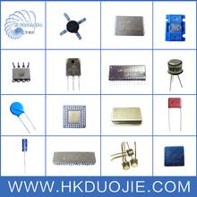 IC parts New original electronic component DS1748B ic electronics la4620