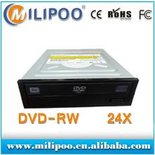 OEM Brand New 24X SATA DVD RW/DVD burner/DVD Writer for desktop