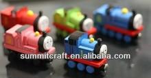 Thomas train track toy n scale model trains