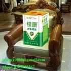 SBS Spray glue for foam to wood