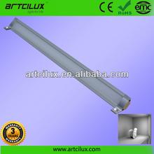 12 volt sensor RIGHT ANGEL wired led under cabinet light factory