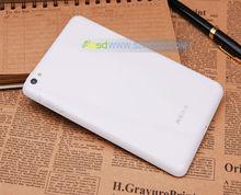 Top-Quality Quad Core !!! sun rom writer MTK8389 quad core internal 3G rear 5.0MP Ram 1GB Rom 16GB
