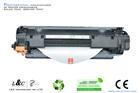 Top qualty new laser ce285a black toner cartridge