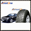 best sale Arestone 165/70r13 79t radial tire for passenger cars