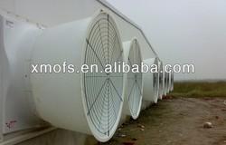 ventilation fan for agricultural,horticultural and HVAC