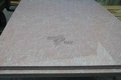 hpl wood grain decorative laminated panel