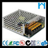 switch power supply,switch power supply open frame 150W 12v 12.5a