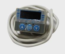 Best price for negative pressure meter