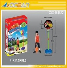 New Good Basketball Kids Games Basketball Toy Set for Kids OC0164822