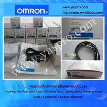 cheap motion sensor 100% original new EX-17