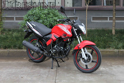 250cc Sports Bike Motorcycle /Chinese Chopper Motorcycle