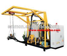 High pressure foam insulation EMM078-A60