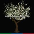 Levou ao ar livre AzaleaTree luz, Decoração Led azaléia árvore, Led férias decorativas azaléia luz do natal da árvore