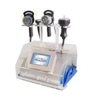 Strong sound wave fat system ultrasound fat cavitation machine