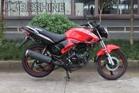 2013 Hot Model Replica Motorcycles/Racing Motorbike 125cc