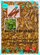 Dan shen/Salvia Miltiorrhiza Extract Powder