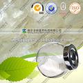 Puro colágeno hidrolizado, el colágeno de pescado en polvo