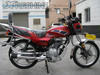 Powered Automatic 125cc Motorbike New Motorcycle 150cc