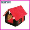 pet dog house,pet bed,plastic pet house