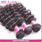 Brizilian virgin hair,guangzhou shine hair trading co.,Ltd