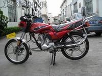 Hot Sale in Africa 150cc 125cc Motocicletas+Chino