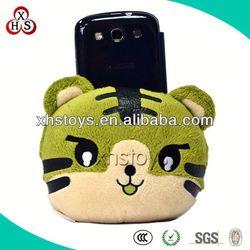 2014 Wholesale Cute desktop cell phone holder