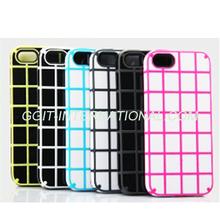 For Blackberry Z10 PC Phone Case