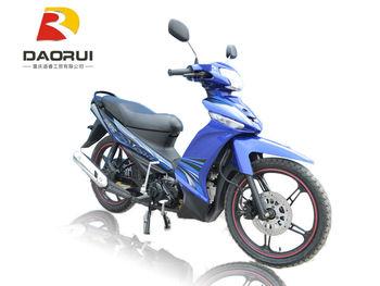 chongqing tangz motocicleta in china motrocycle for cheap sale