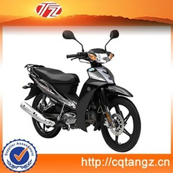 110cc cheap price of motorcycle in china