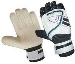 Goal Keeper Gloves, Soccer keeper gloves, football keeper gloves, cheap keeping gloves, personalized football gloves