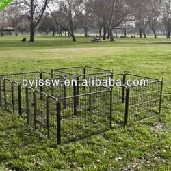 expandable puppy dog fence, pet fence