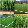 mini football field artificial grass for football pitch synthetic grass for soccer fields artificial turf for sale