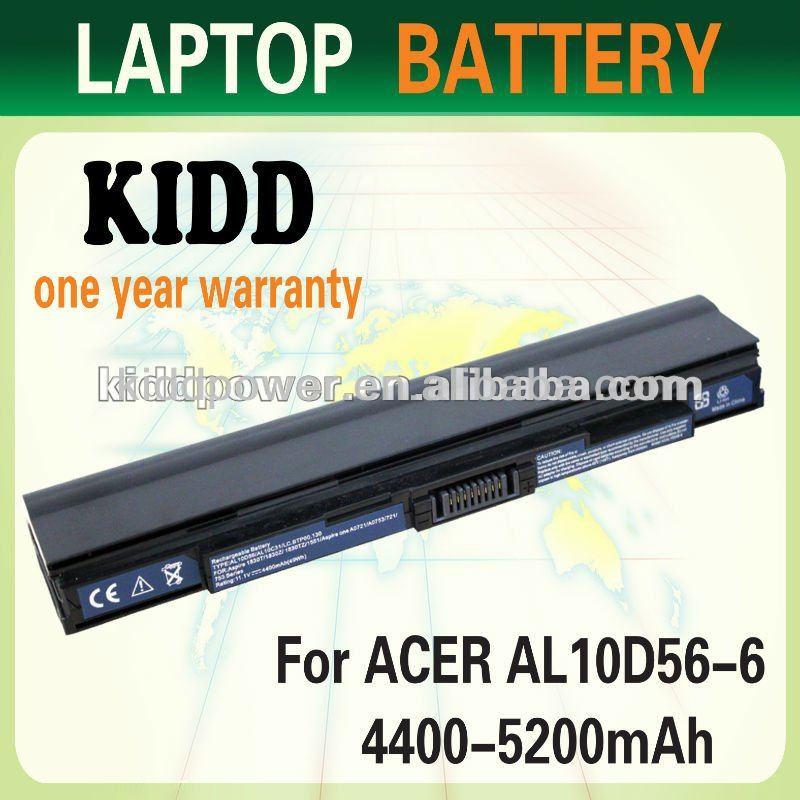 Acer Aspire One 753 One Ao753 Aspire One 753